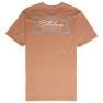 billabong-riverside-tee-ss-red