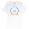 billabong-rotated-tee-ss-wit