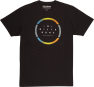 billabong-spinning-tee-black