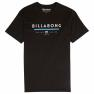 billabong-unity-tee-ss-black
