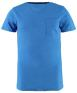 brunotti-adrano-t-shirt-blue