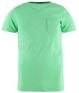 brunotti-adrano-t-shirt-green