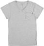 brunotti-adrano-t-shirt-grey