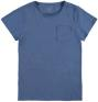 brunotti-alonte-t-shirt-blauw