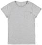brunotti-alonte-t-shirt-grey