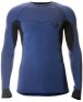 brunotti-bravo-neo-l-s-top-2mm-blauw