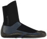 brunotti-defence-boot-5-4mm-black