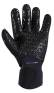brunotti-defence-glove-3mm-zwart