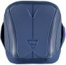 brunotti-defence-multi-use-blue