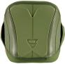 brunotti-defence-multi-use-groen