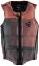 brunotti-dizzl-wakevest-orange