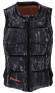 brunotti-faded-wakevest-black