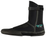 brunotti-hydro-boot-3-2mm-zwart