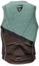 brunotti-indian-wake-vest-fz-braun