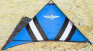 cross-kites-speedwing-x1-blue