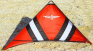 cross-kites-speedwing-x1-red