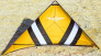 cross-kites-speedwing-x1-yellow