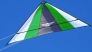 cross-kites-speedwing-x3-green