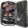 dakine-carry-on-roller-40l-antraciet