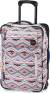 dakine-carry-on-roller-40l-roze