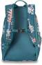 dakine-grom-13l-multi-color