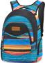 dakine-prom-25l-multi-color