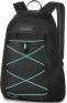 dakine-wonder-15l-antraciet
