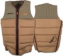 follow-bp-pro-impact-vest-brown