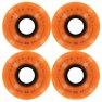 globe-bruiser-wheel-orange