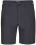 hurley-dri-fit-chino-19-black