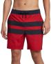 hurley-phantom-blackb-17-rood