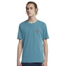 hurley-surf-co-destr-blauw