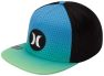 hurley-third-reef-turquoise