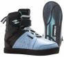 hyperlite-brighton-system-boot-blue