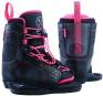 hyperlite-jinx-junior-boot-roze