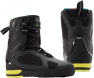 hyperlite-murray-system-boot-black