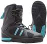 hyperlite-murray-system-boot-blauw