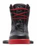 hyperlite-riot-boot-rood