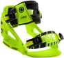 hyperlite-system-lowback-binding-yellow