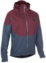 ion-3-layer-jacket-shelter-donker-blauw