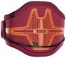 ion-apex-bordeaux-rood