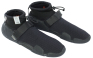 ion-ballistic-shoes-2-5-rt-zwart