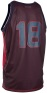 ion-basketball-shirt-rood