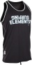 ion-basketball-shirt-zwart