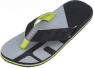 ion-beach-sandal-zwart