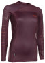 ion-capture-rashg-girls-ls-burgundy