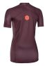 ion-capture-rashg-girls-ss-bordeaux-rood