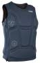 ion-collis-vest-core-blau