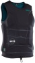 ion-collision-vest-amp-black