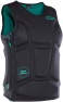ion-collision-vest-black